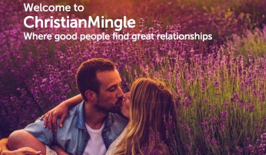 opinion Which dating websites are the best apologise, but, opinion, you